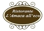 L'AMACA ALL'ECO