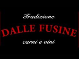 Macelleria, Salumeria ed Enoteca Dalle Fusine - vendita online di carni, salumi e vini