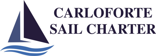 www.csailcharter.it
