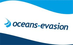Ocean Evasions