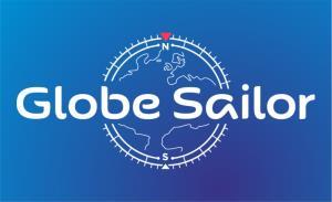 The Globe Sailor