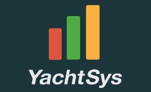 YachtSys