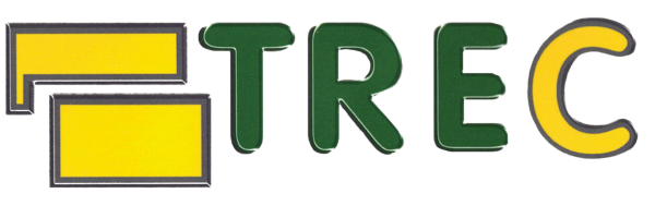 www.trecprefabbricati.it