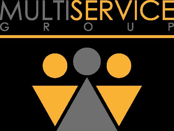 www.multiservicegroupsrls.com