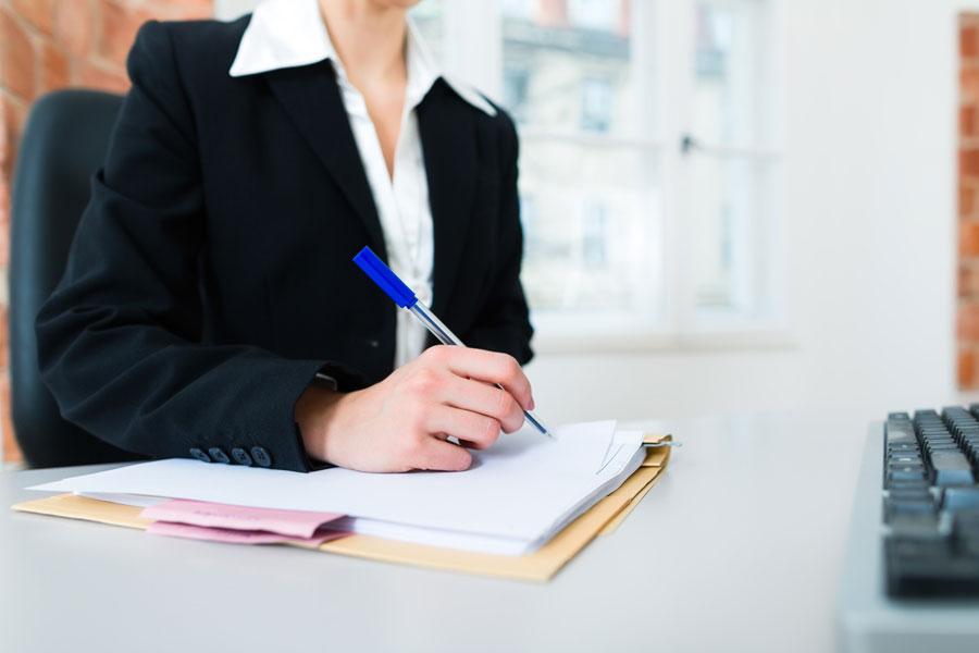 servizi in outsourcing per aziende bergamo