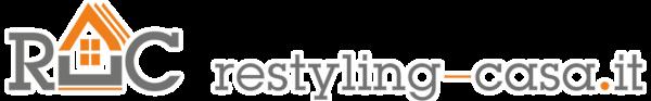 www.restyling-casa.it