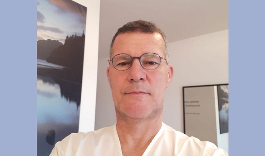 fisioterapista montebelluna treviso