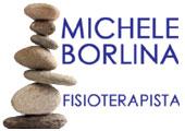 www.micheleborlina.com