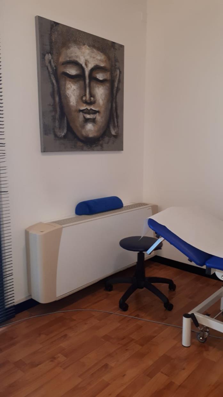 trattamenti fisioterapici montebelluna treviso