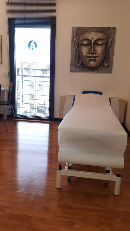 terapie manuali montebelluna treviso