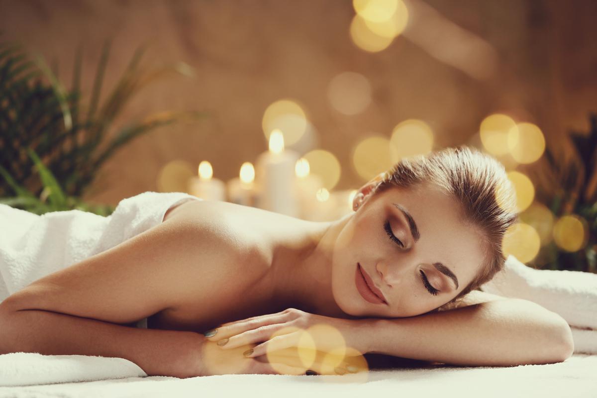 centro massaggi milano