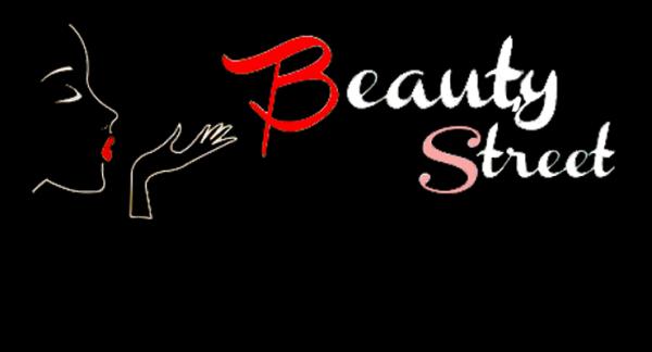 www.esteticabeautystreet.com