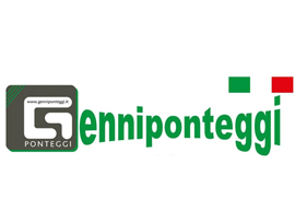 www.genniponteggi.it