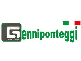 www.genniponteggi.it
