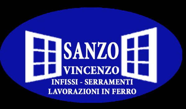 Serramenti Sanzo