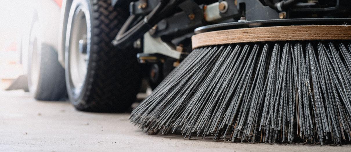 pulizia e sanificazione ambienti torino