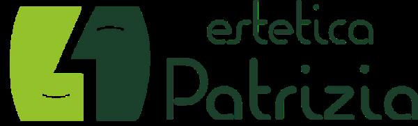 Centro Estetica Patrizia