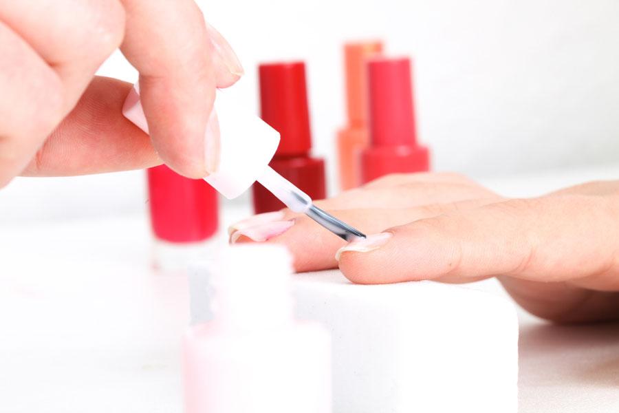 manicure-centro-estetica-patrizia-trapani