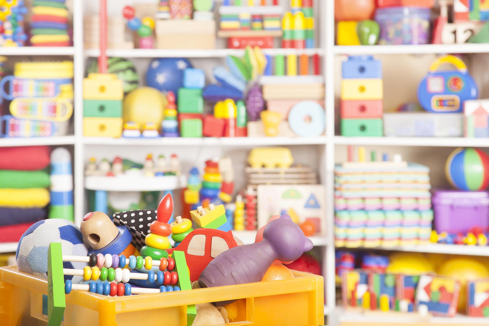 vendita giocattoli orosei