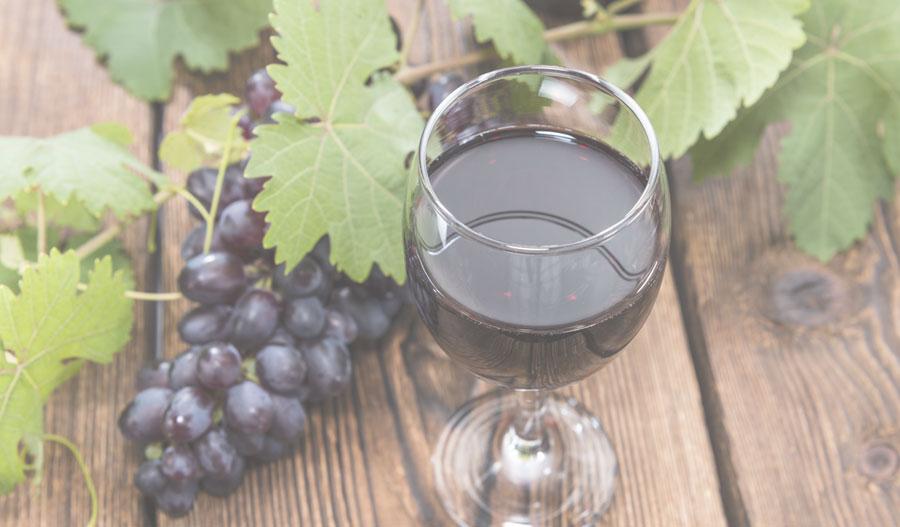 produzione vini rossi igt bergamo