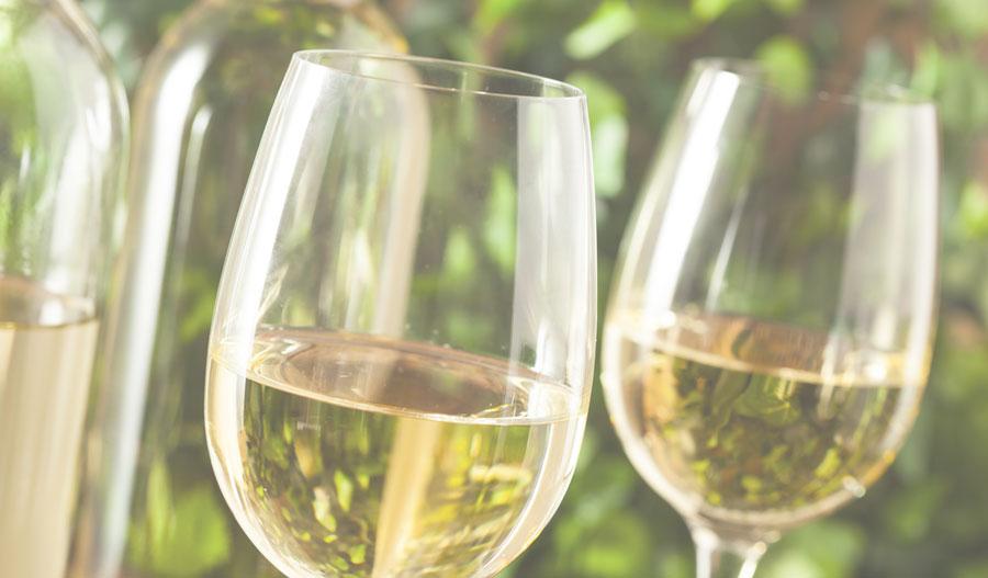 produzione vini bianchi igt bergamo