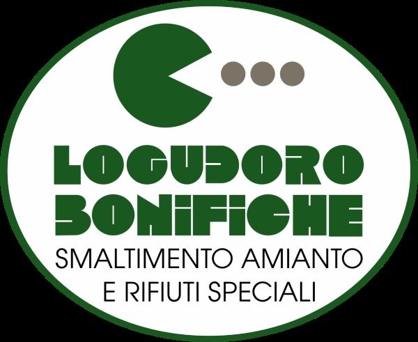Logudoro Bonifiche - Ozieri (Sassari)
