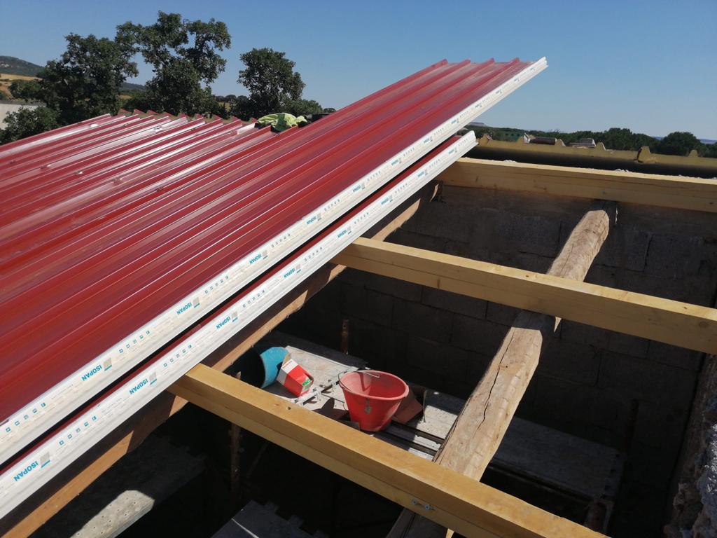 costruzioni e ristrutturazioni sassari