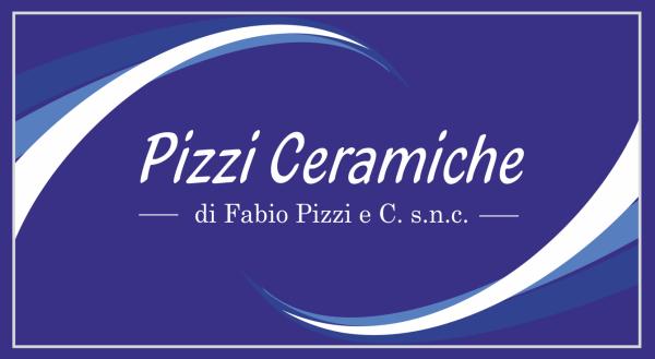 Pizzi Ceramiche