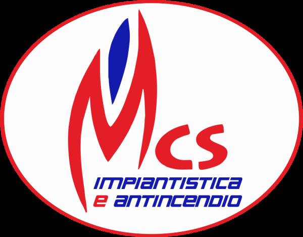 MCS Impiantistica e Antincendio a Benevento