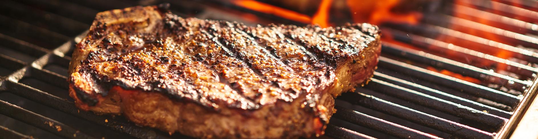menu di carne cosenza