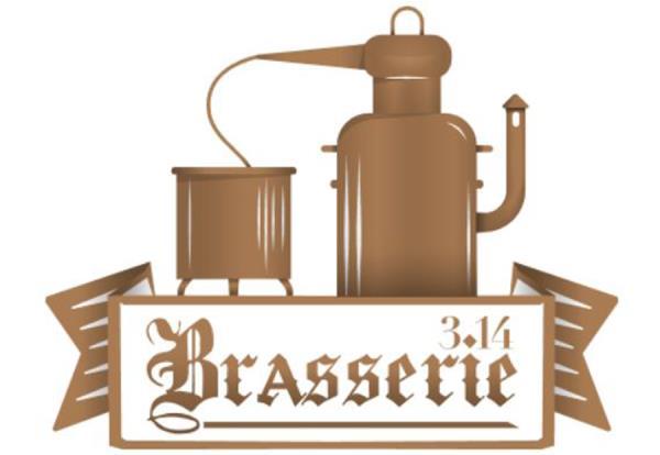 Brasserie 3.14 rende