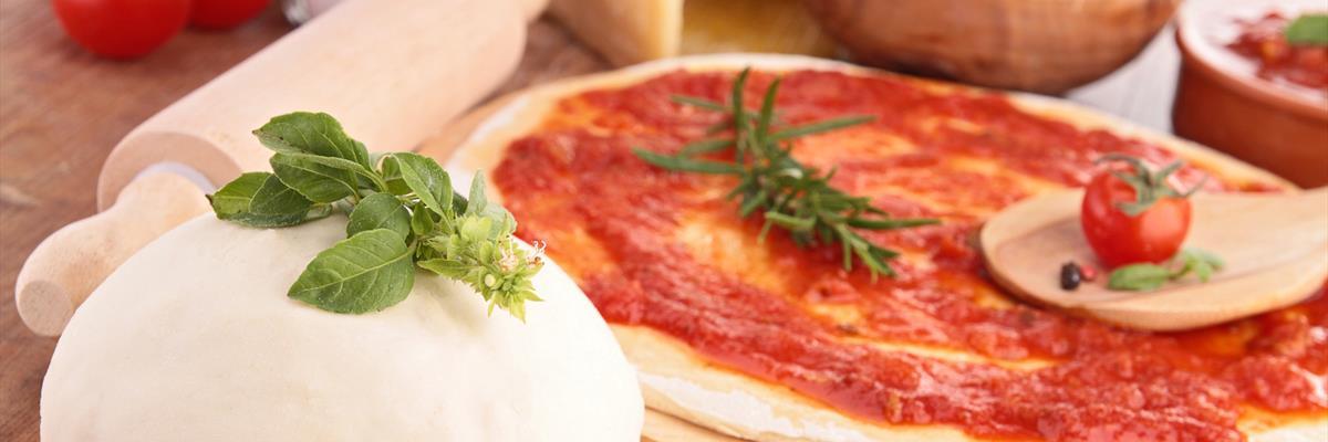pizza lievito madre fiume veneto pordenone