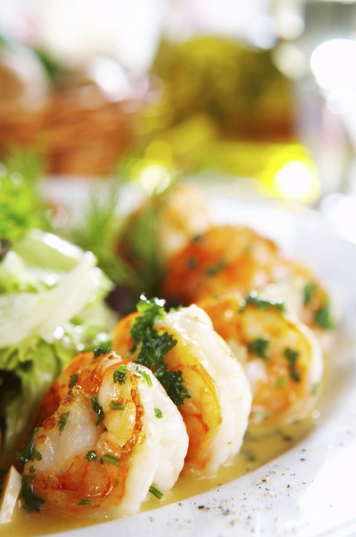 ristorante san marco fiume veneto pn specialità carne e pesce alla brace