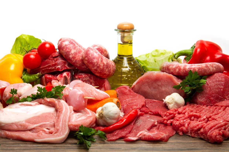 menù di carne fiume veneto pordenone