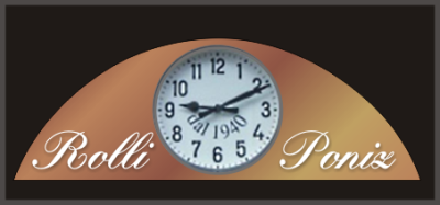 www.orologitrieste.com