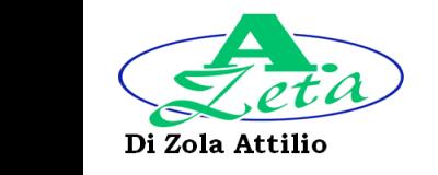 A.ZETA DI ZOLA ATTILIO