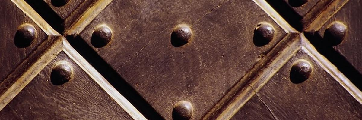 verniciatura carpenterie ferro Urgnano Bergamo