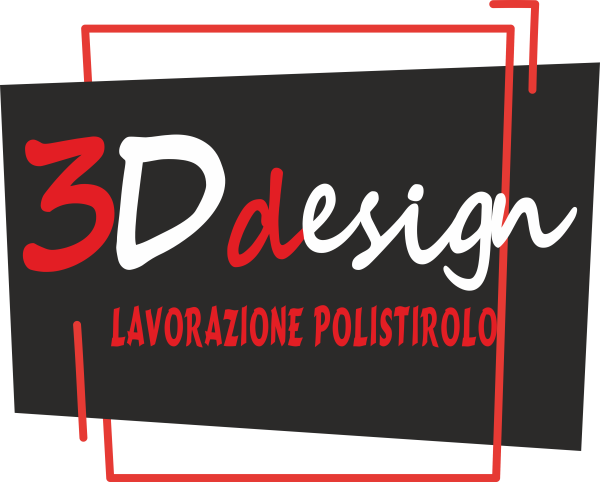 www.tredesign.eu