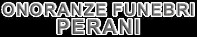 www.onoranzefunebriperani.com