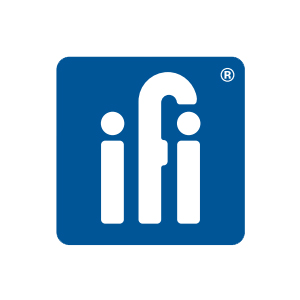 IFI, arredamento bar, gelateria, pasticceria e contract
