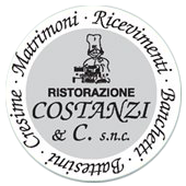 www.costanzicateringeventibs.com