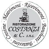 Ristorazione Costanzi Castenedolo (BS)