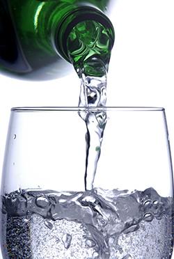 Tecnoservice trattamento acque