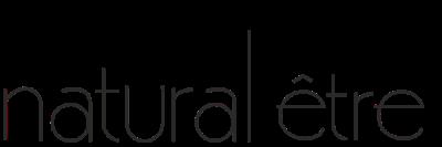 www.naturaletre.it