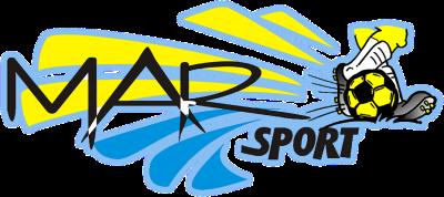 Logo M.A.R. Sport