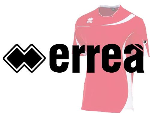M.A.R. Sport Errea