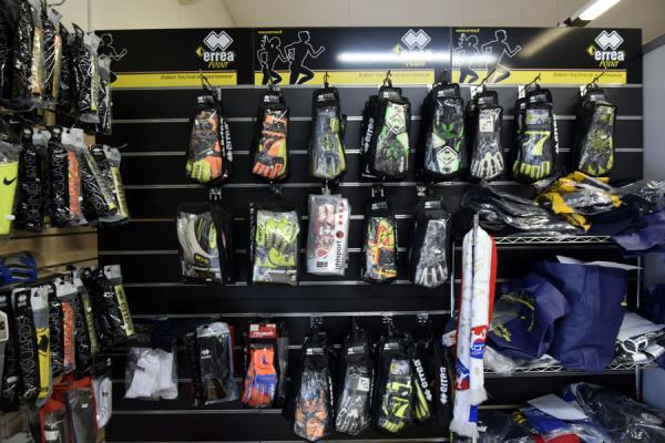 M.A.R. Sport accessori e prodotti