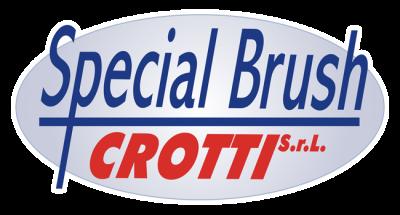 www.specialbrushcrotti.it