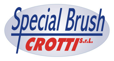 www.specialbrushcrotti.it