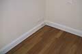 Zoccoletti per pavimenti